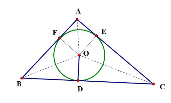 bd,cd分别是三角形abc的外角角mbc,角ncb的平分线,且交于点d,求证 点d图片