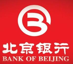北京银行附近网点:北京市朝阳区广渠路28号甲201号楼1层甲201-北105