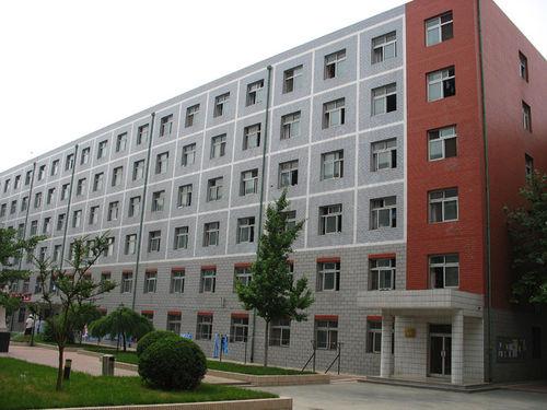 保定电力职业技术学院宿舍条件怎么样?