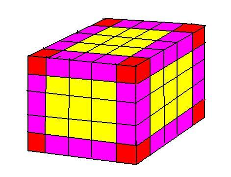 正方形可以拼成的图图片大全_正方形可以拼成的图图片下载; 图片