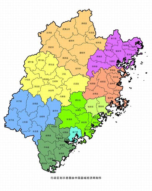 省级行政区是中国最高级别的行政区(中国一级行政区),包括省,自治区图片