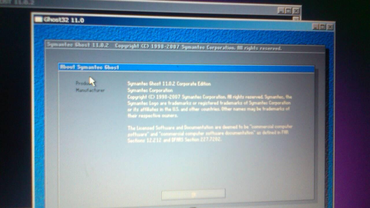 CD安装WIN7系统进入Windows pe桌面下面该如何进入步骤,请教练