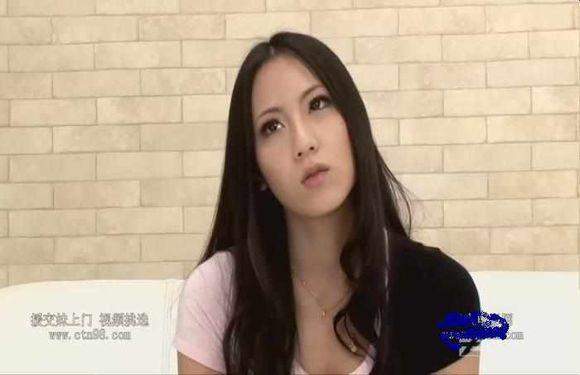 狠狠肏-在线视频_撸狠狠 ·com lu开头的英文名 在线视频日本街头扒衣 日韩午夜综艺