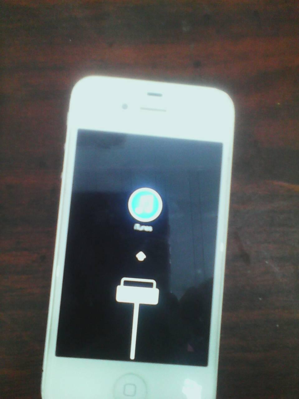 冬天苹果手机自动关机