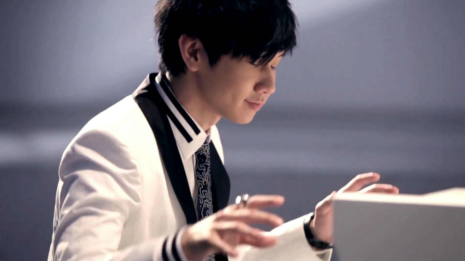 林俊杰中央台跳舞唱的歌曲图片