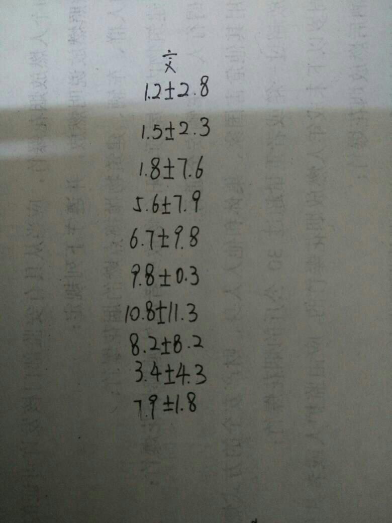 小数乘法和除法列竖式图片
