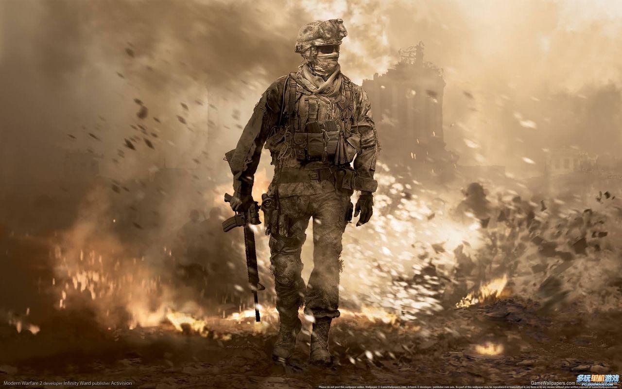 战争_战争设计图_军事战争_男性男人_人物图库_设