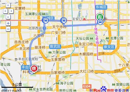 北京汽车博物馆地铁