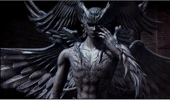 2015-08-04 17:27  最佳答案 2004日本 -超级恶魔人  本回答由提问