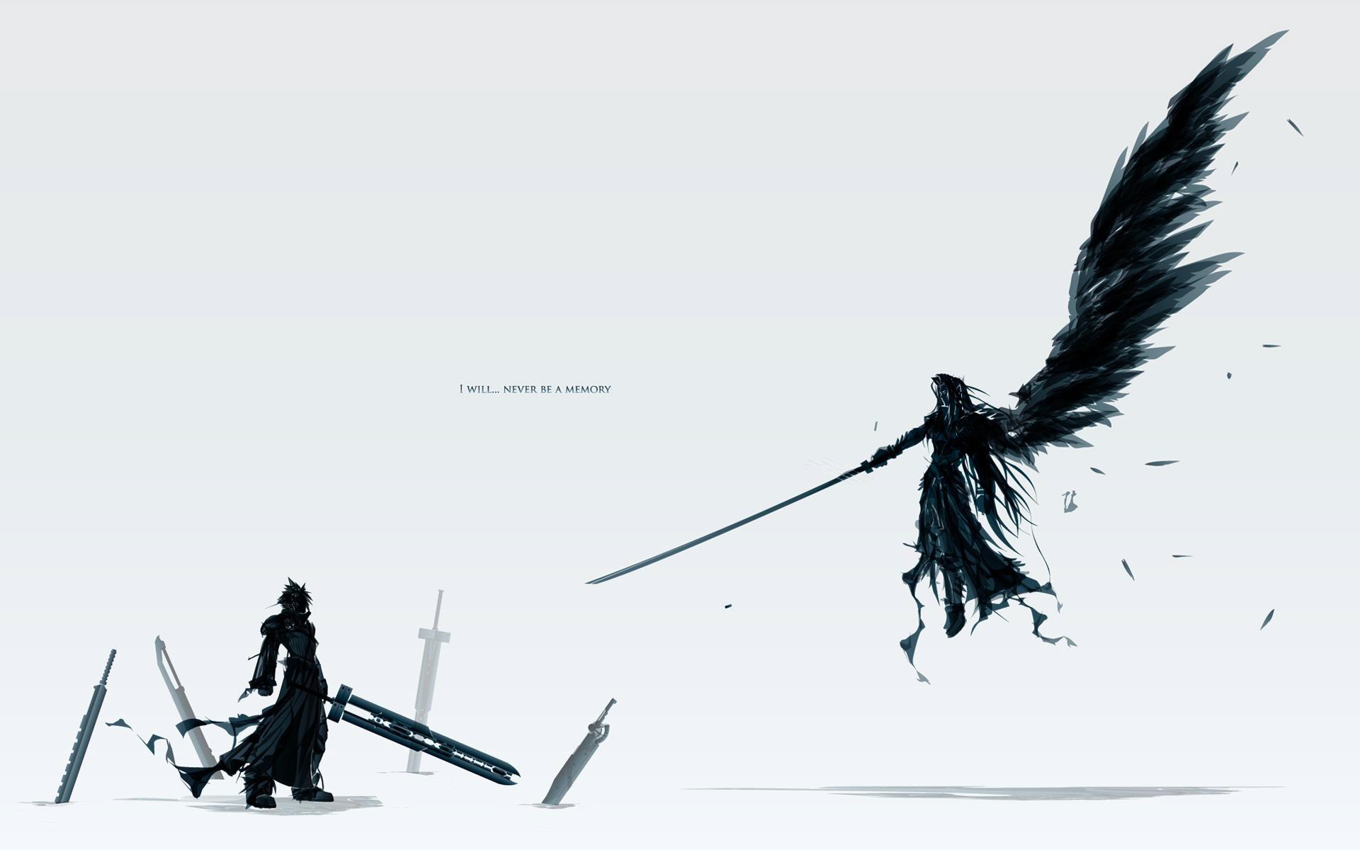 最终幻想7圣子降临_评论 1 0 其他回答 |2012-01-29 21:34 评论 0 0 圣子降临的同人画作