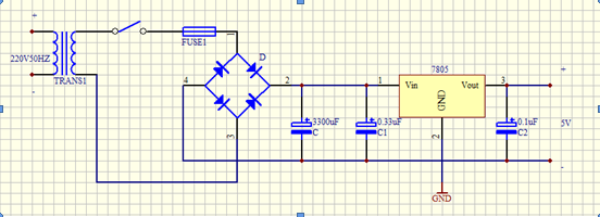 用matlab画电路�_matlab仿真电路图怎么弄