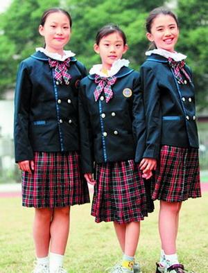 小学女孩照片初中生女孩b照片女孩生殅照片