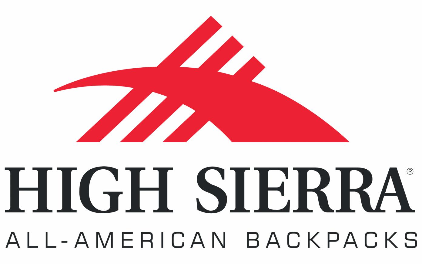 Woot多款High Sierra登山背包好价,$19.99~$29.99