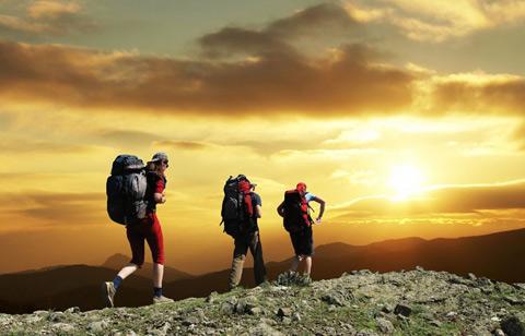 旅行_三亚旅行摄影图_高清图片素材_自然风景_旅游