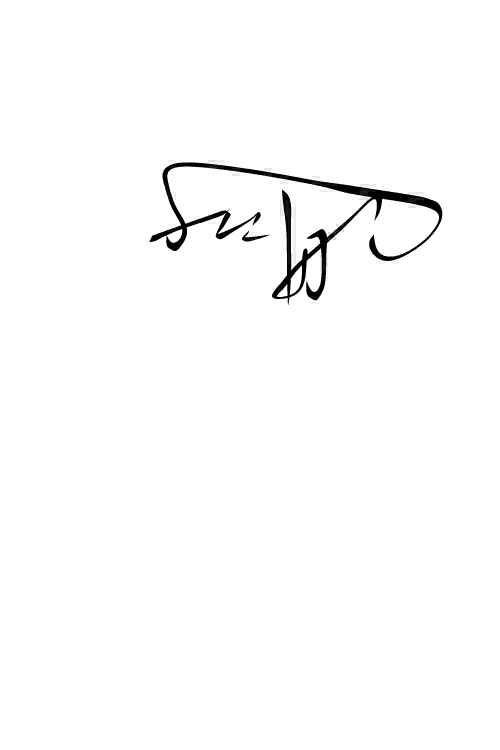 艺术一笔签名设计 艺术签名设计有笔画 艺术免费签名设计