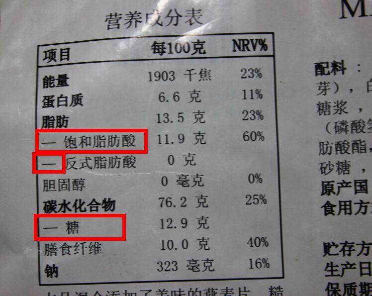 大家帮忙看一下,这个表示的是饱和脂肪酸还是不饱和脂肪酸?大家帮忙看一下,这个表示的是饱和脂肪酸还是不饱和脂肪酸?