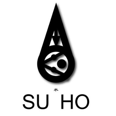 exo新logo图案 大图 exo新logo图案 大图最新图片 乐悠游网图片
