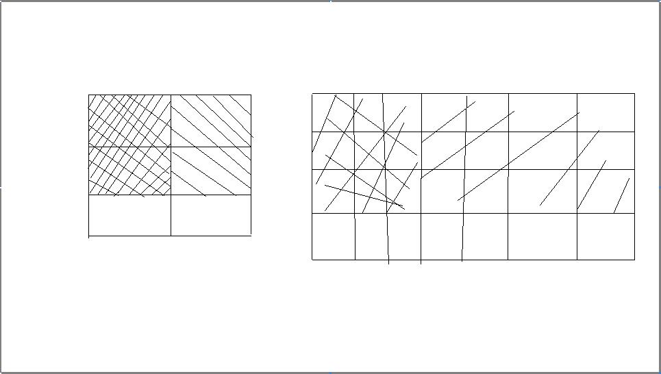 看图写乘法算式图片