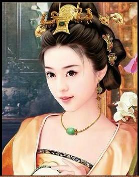 皇帝成长计划之美女如云头像,皇帝成长计划青楼美女,皇帝成高清图片
