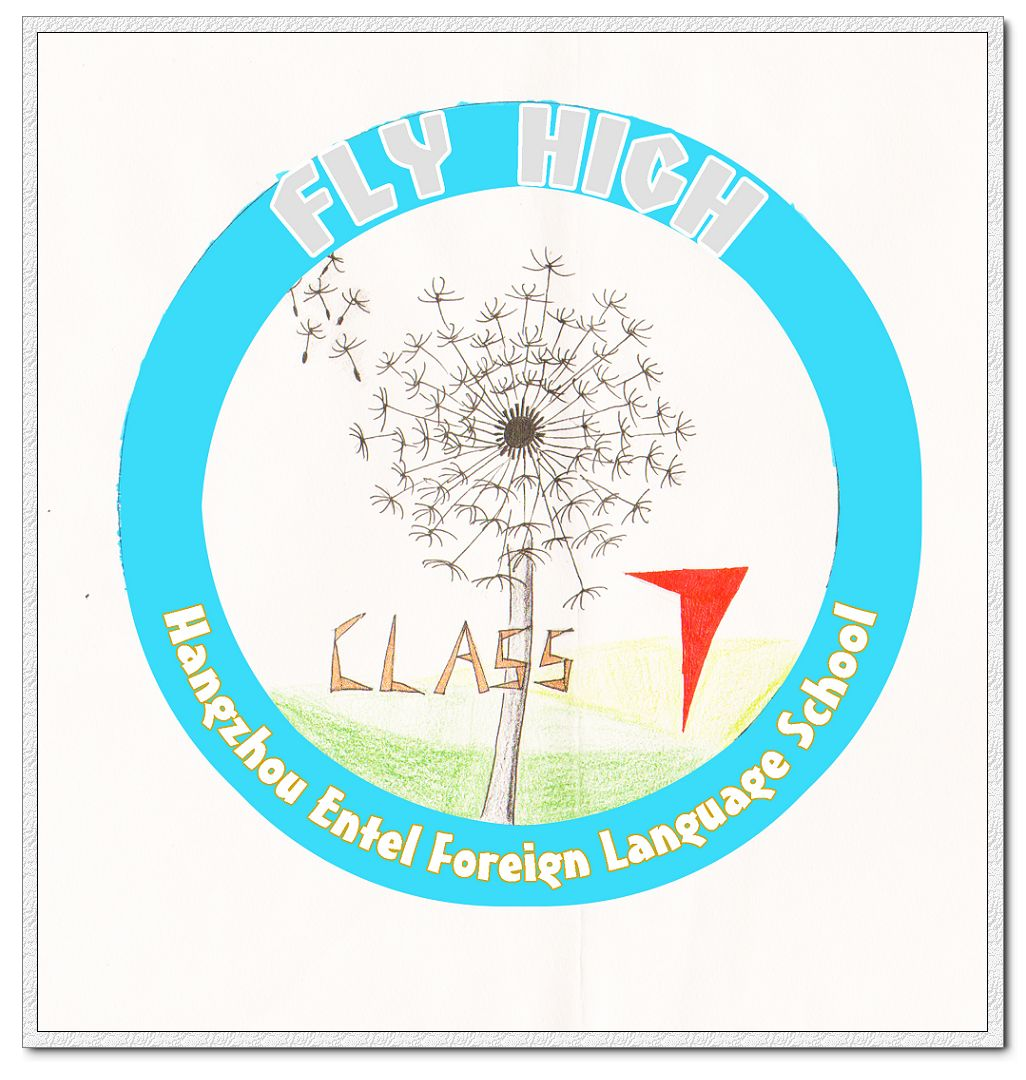 logo logo 标志 设计 图标 1026_1080图片
