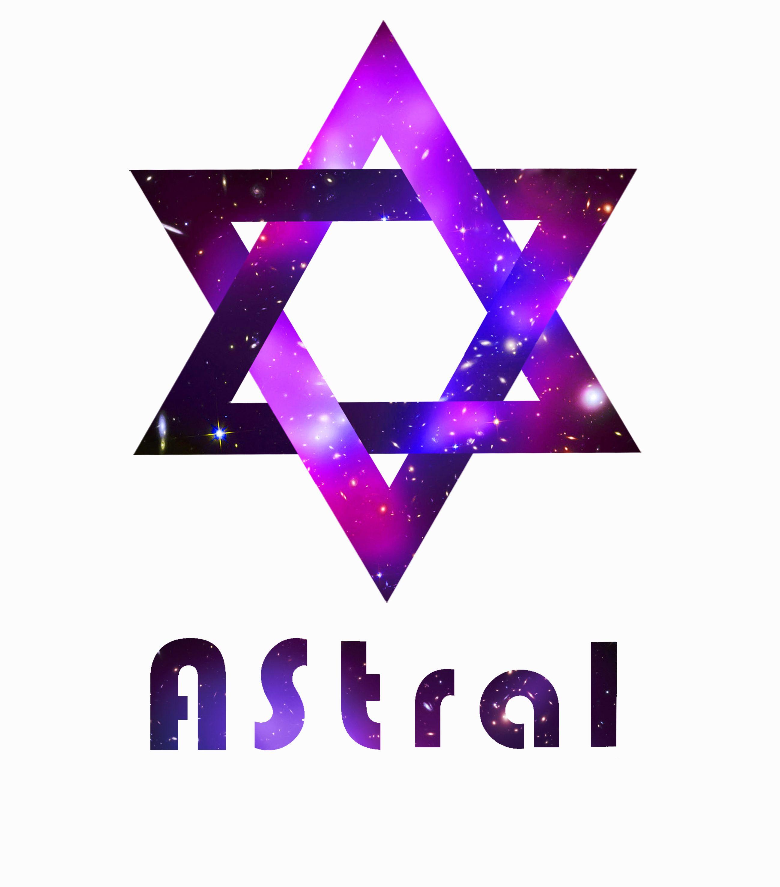 logo logo 标志 设计 矢量 矢量图 素材 图标 2598_2953图片