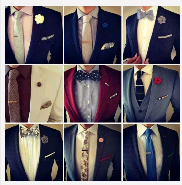 求无头打领带男生头像图片