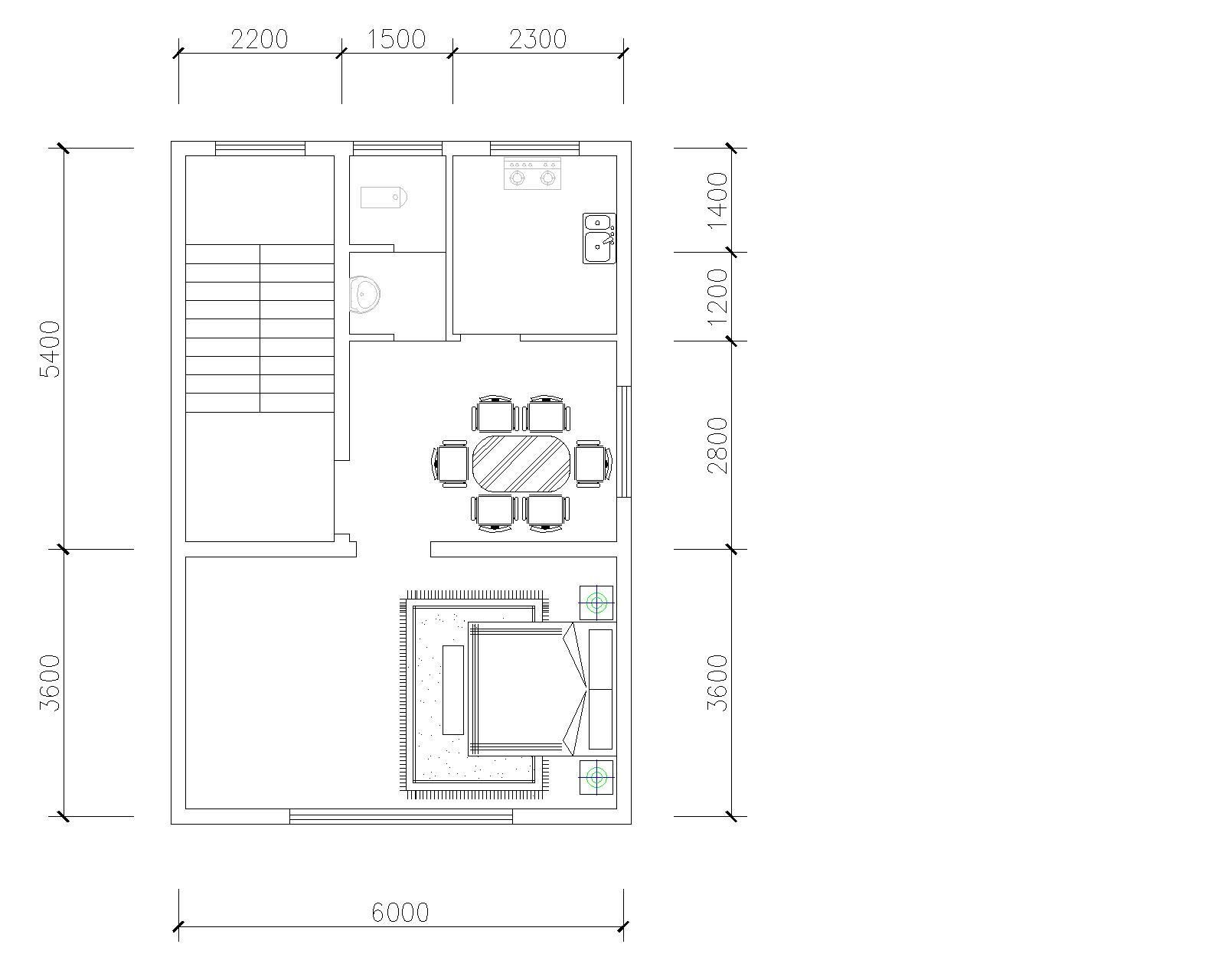 9,在长64米,宽40米的长方形操场四周插彩旗,要求图片