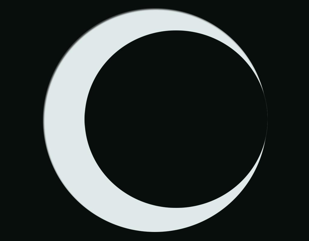 谁能做个拳皇里草稚背后的太阳图案跟八神背后的月亮
