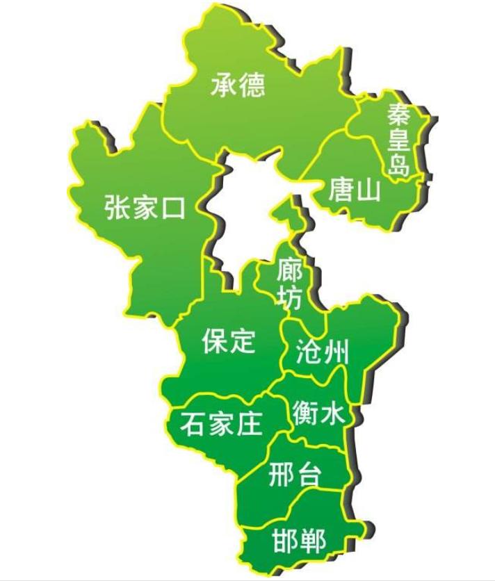 地图 712_836图片