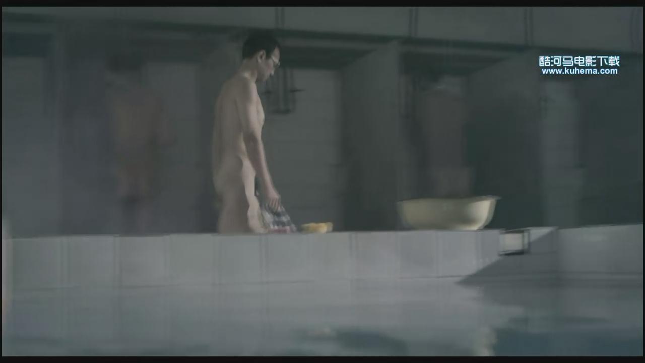 第一部裸体电影是哪部_有一部电影男主角把自己的jj换成马的,那部电影叫什么