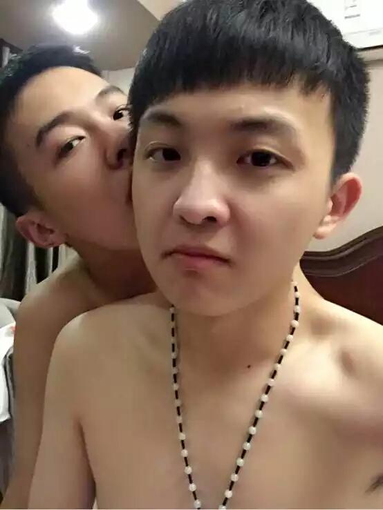 林姗姗的男朋��a�y�oym�_男朋每天都喜欢挑逗我怎么办?怎么回击?