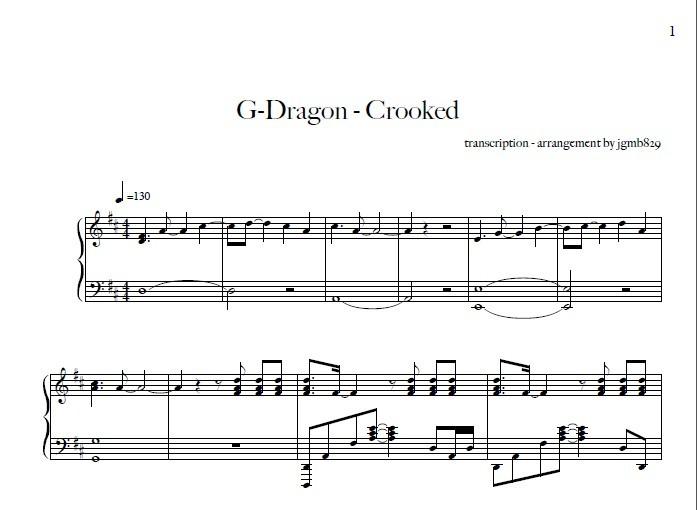全屏阅览 歌谱下载 相似歌谱 给本歌谱打分=> +1 -1