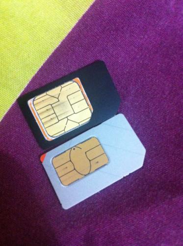 大卡糟怎么改l#�chy�cy�h��k��[_可以把这大卡改成小卡吗,(芯片哈)