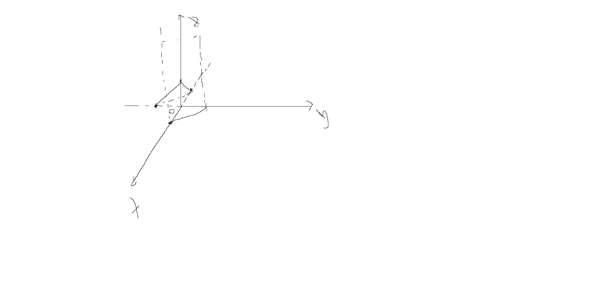 求����y�$9.���dy��y��9�y�_求f(x,y)=x^y在(1,1)点的泰勒展式到三阶项 高等数学