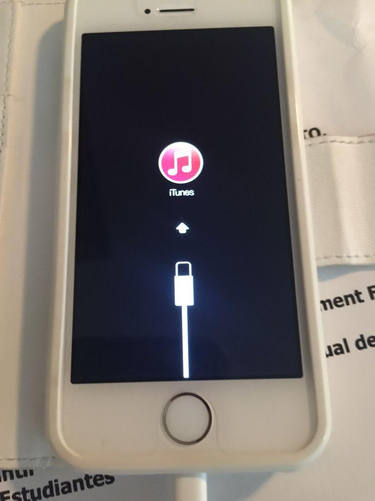 手机一直是苹果的老密码,昨天升级ios7后需要开机输入系统,输入原来的大天劫安卓版图片