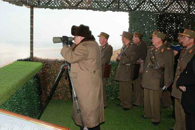 朝鲜和�yf�_中国外交部表示中国是朝鲜半岛近邻,无论是着眼于维护东北亚地区和平