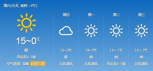 江苏天气预报查询一周15天天气预报+百度+