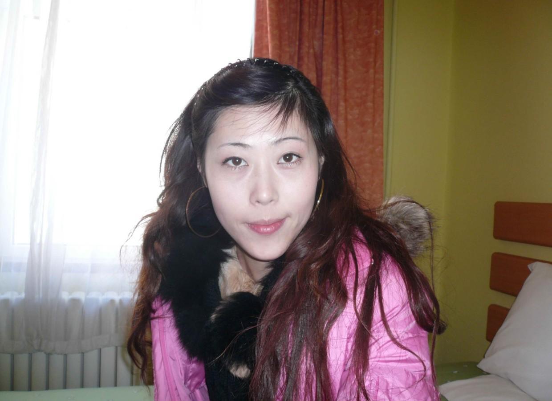 亚洲美女图片移步