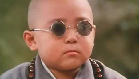 《新乌龙院2:无敌反斗星》等作品一时间令释小龙,郝劭文成为最炙手可图片