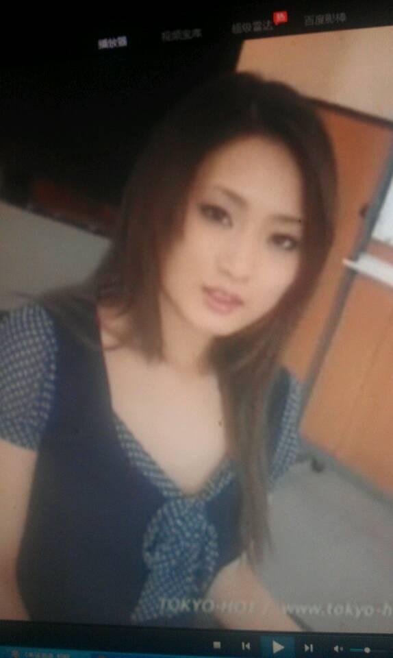 中文名:村上里沙 外文名:risako mamiya 别名:真宫梨沙子,竹内纱里奈