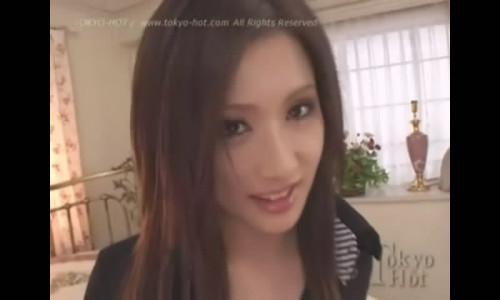 花绮罗步兵番号magnet