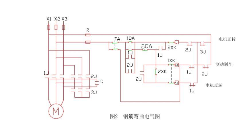 电路图都大同小异的啊,发个就行啊 追答: 追问: 是液压的,有电磁阀图片