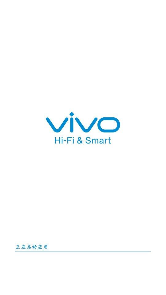 logo logo 标志 设计 图标 (540x960)-vivologo设计 vivologo设计分享