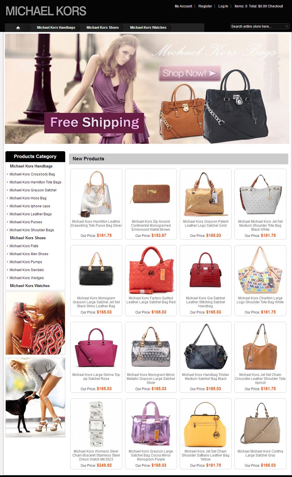 新加坡买什么包包便宜