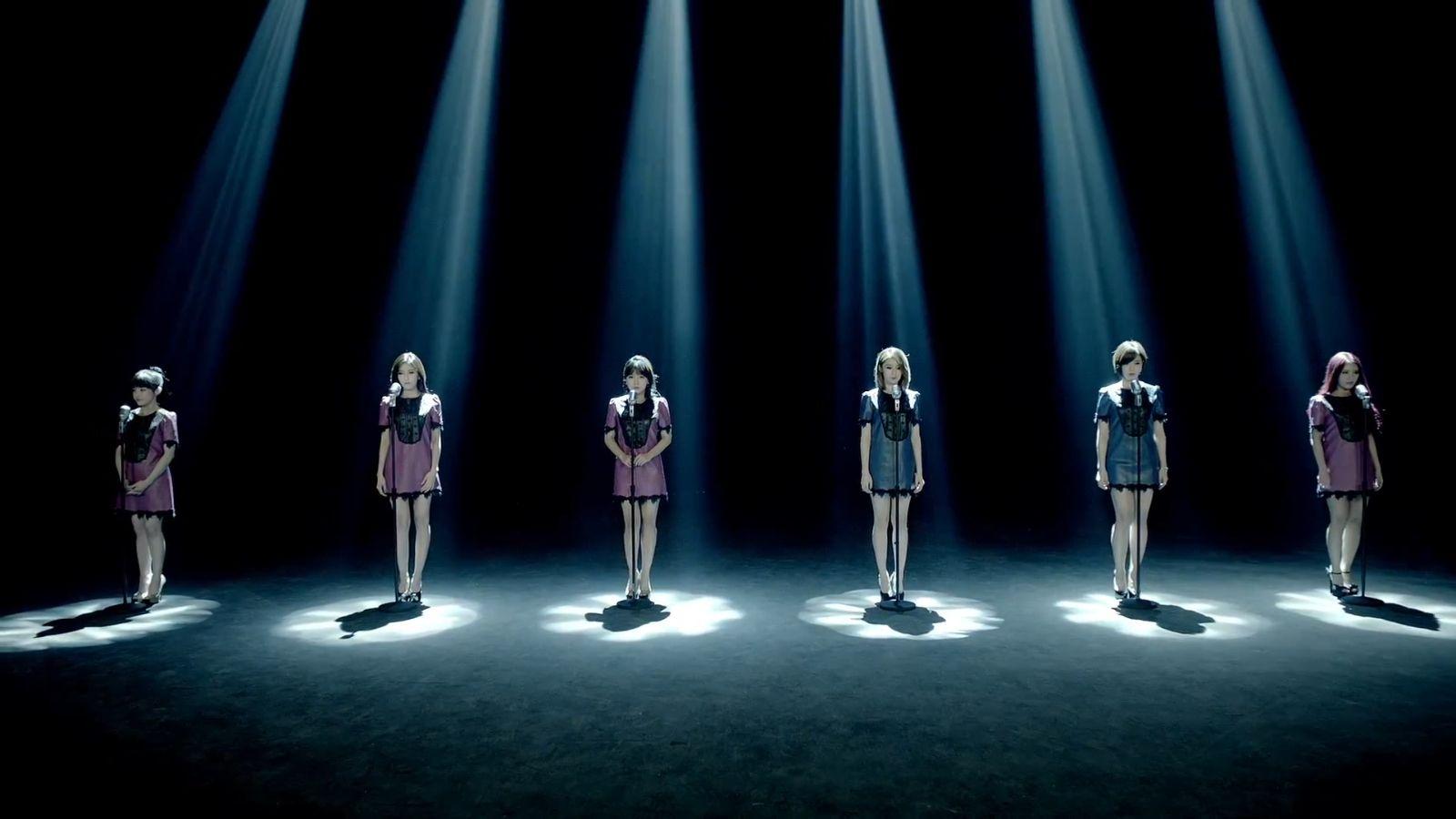 _t=t_t-ara新歌