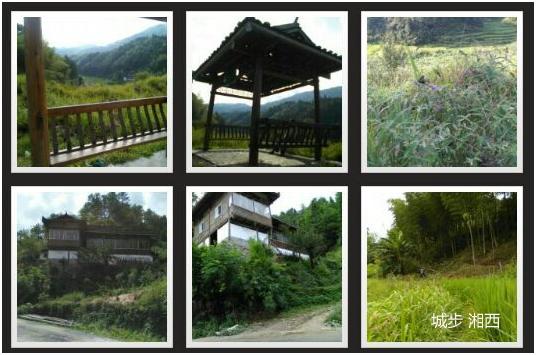 暑假杭州哪里好玩
