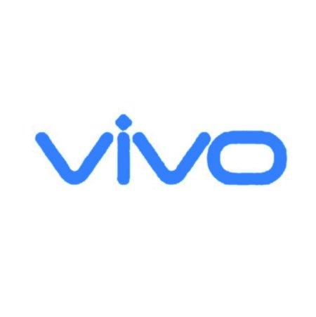logo logo 标志 设计 矢量 矢量图 素材 图标 450_451 (450x451)-vivo标
