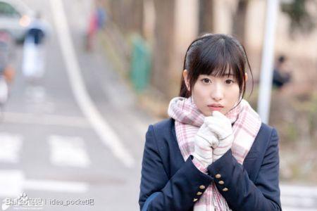 分享到:  2014-02-23 15:18  提问者采纳 中野ありさ (arisa nakano)