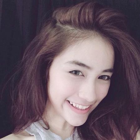 湖南电视剧所播的泰国美女六叫什么