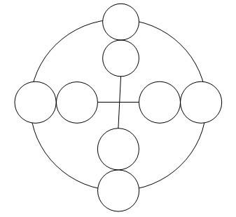 在由数字0,1,2,3,4,5所组成的没有重复数字的四位数中,不能被5整除的数共有______个(图2)  在由数字0,1,2,3,4,5所组成的没有重复数字的四位数中,不能被5整除的数共有______个(图6)  在由数字0,1,2,3,4,5所组成的没有重复数字的四位数中,不能被5整除的数共有______个(图8)  在由数字0,1,2,3,4,5所组成的没有重复数字的四位数中,不能被5整除的数共有______个(图12)  在由数字0,1,2,3,4,5所组成的没有重复数字的四位数中,不能被5整除